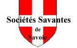 Congrès 2020 des Sociétés Savantes de Savoie @ Aix Les Bains